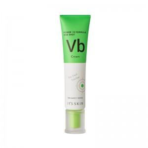 Its Skin - Gesichtscreme - Power 10 Formula One Shot VB Cream