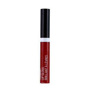 wet n wild - Lipgloss - Megaslicks - Brillant A Levres - My Cherry Amour