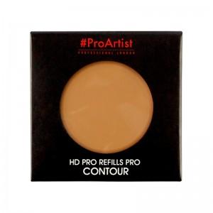Freedom makeup - Contour Powder - Pro Artist HD Pro Refills Pro Contour 10