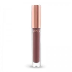 Nabla - Dreamy Matte Liquid Lipstick - Stronger