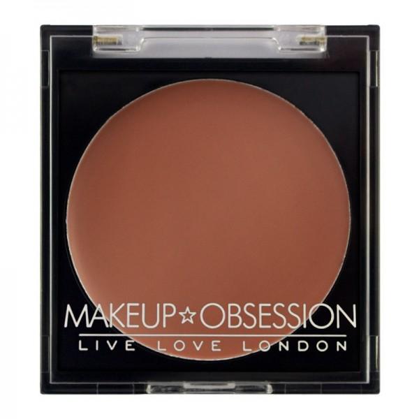 Makeup Obsession - Lippenfarbe - L105