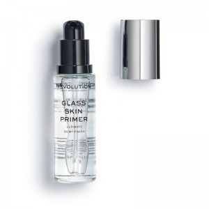 Revolution - Glass Skin Primer