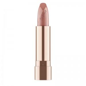 Catrice - Power Plumping Gel Lipstick 030