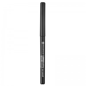 essence - long-lasting eye pencil 01