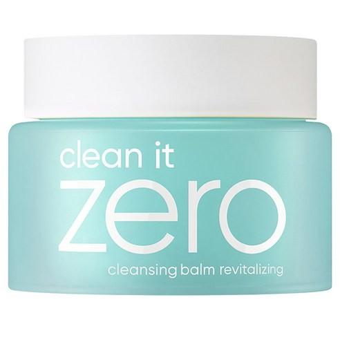 Banila Co - Reinigungsbalm - Clean It Zero - Cleansing Balm - Revitalising