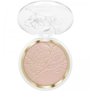 Catrice - Highlighter - Glow In Bloom Highlighter C02 - Daisy Blossom