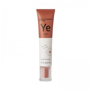 Its Skin - Power 10 Formula One Shot YE Cream