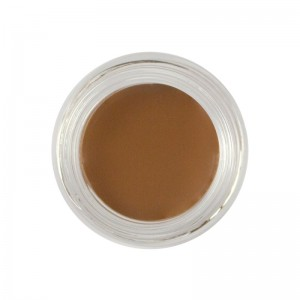 Freedom Makeup - Concealer - Pro Camouflage Paste - CF08