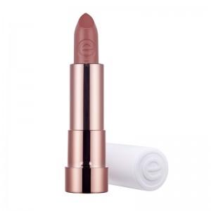 essence - Lippenstift - this is me. lipstick - matt - vegan - 03 bold
