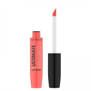Catrice - Liptint - Ultimate Stay Waterfresh Lip Tint - 020 Stay On Over