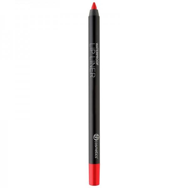BH Cosmetics - Lipliner - Waterproof Lip Liner - Delight