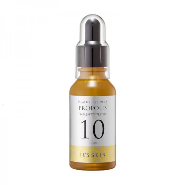 Its Skin - Serum - Power 10 Formula Propolis Effector