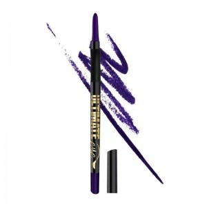 LA Girl - Eyeliner - Ultimate Auto Eyeliner - Perpetual Purple