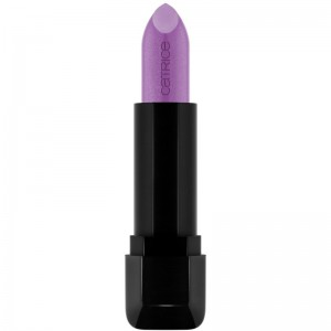 Catrice - Full Satin Lipstick 090 - Full Of Adventure