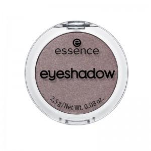 essence - eyeshadow - 07 funda(mental)