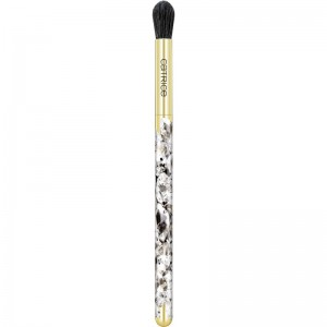 Catrice - Kosmetikpinsel - Jewel Overload Eye Blender Brush