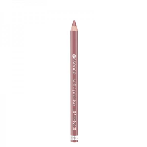 essence - Lipliner - soft & precise lip pencil - 101 my choice
