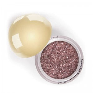 LASplash Cosmetics - Mono Lidschatten - Diamond Dust Mineral Shadow - Parallax