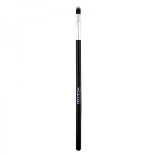 Freedom Makeup - Kosmetikpinsel - FL101 Lip Brush