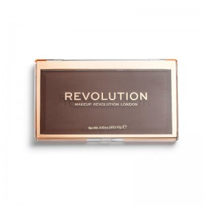 Revolution - Matte Base Powder - P15