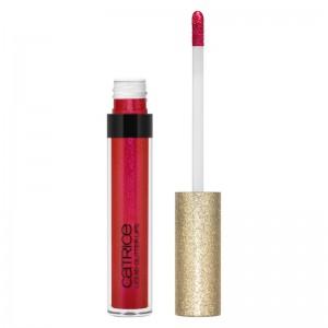 Catrice - Flüssiger Lippenstift - Glitter Storm - Liquid Glitter Lips C02