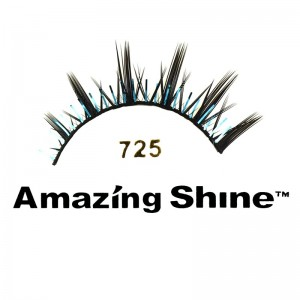 Amazing Shine - Fashion Lash - Nr. 725