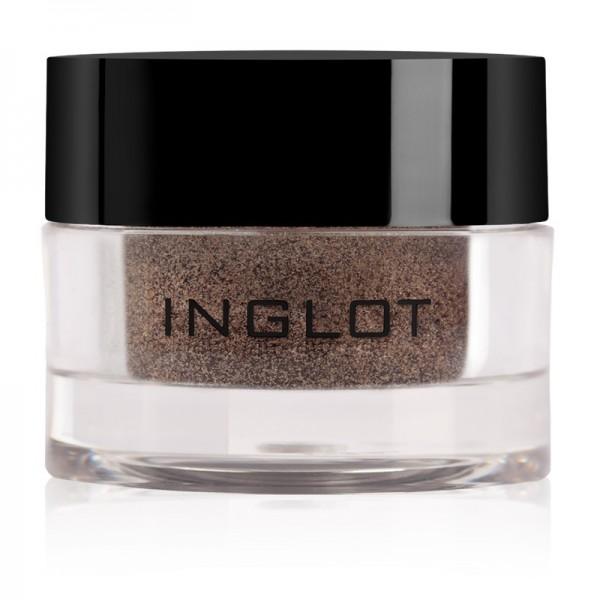INGLOT - Lidschatten - AMC Pure Pigment Eyeshadow 13