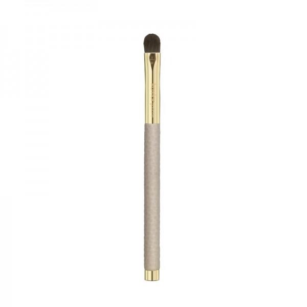 Catrice - Kosmetikpinsel - Kaviar Gauche - Eye Lid Brush