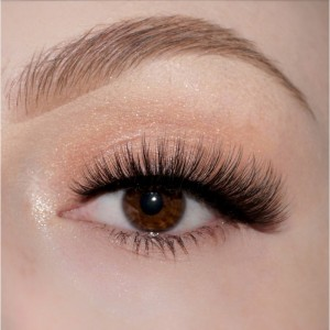 lenilash - 3D-Eyelashes - Posh