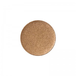 Nabla - Mono Lidschatten - Eyeshadow Refill - Glitz