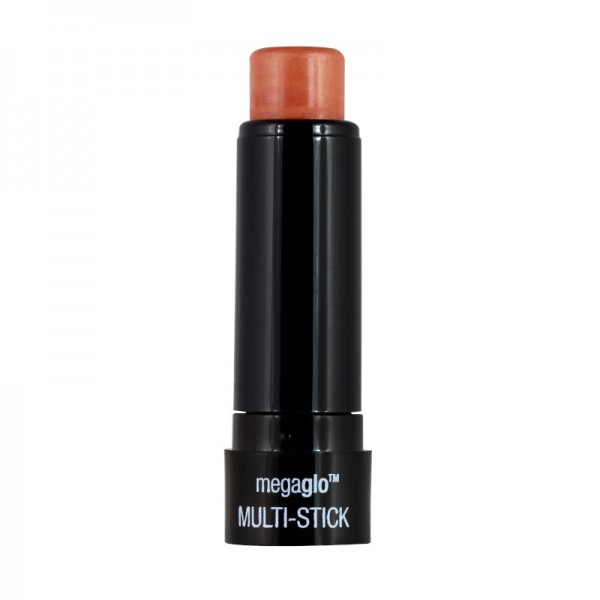 wet n wild - Highlighter Stift - MegaGlo All-In-One - Highlighting Stick - Carnational Anthem