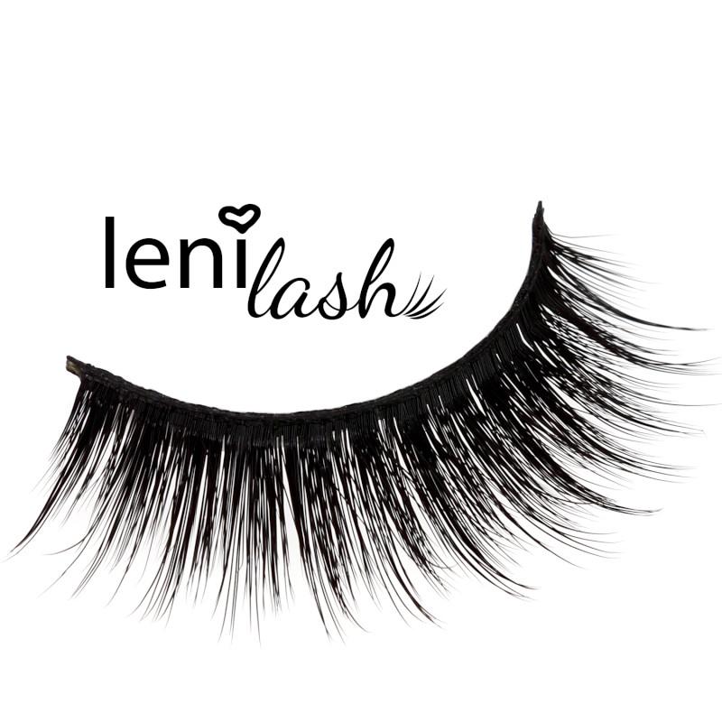 ll158-lenilash-3d-wimpern-schwarz-sparkle-schraegeoZuBXayu5hmNjJAhYjm4p3cKj