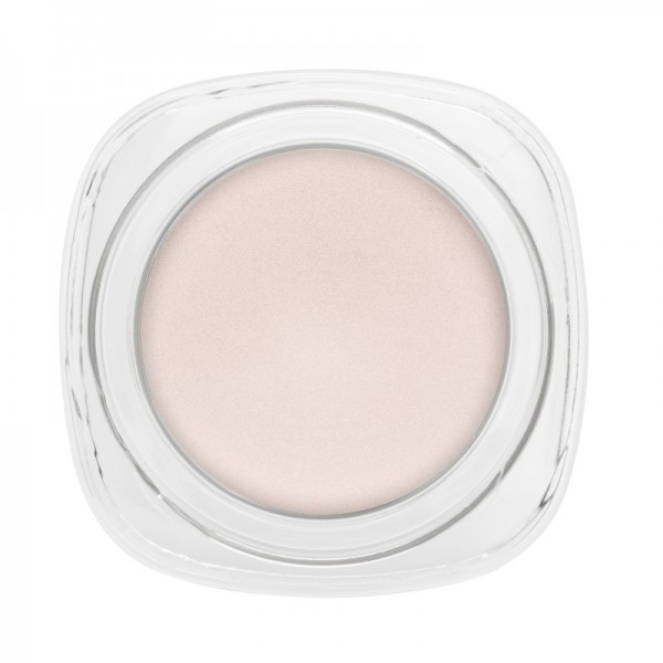 Catrice - Highlighter - MALAIKARAISS - Cream To Powder Highlighter - C01 The Milky Way