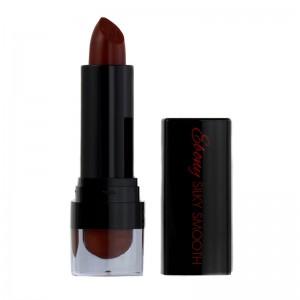 W7 Cosmetics - Lippenstift - Ebony Silky Smooth - Summer Nights