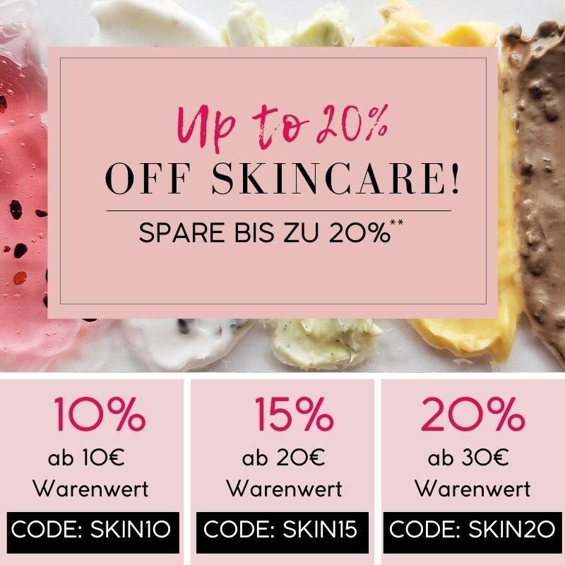 https://www.kosmetik4less.de/pflege