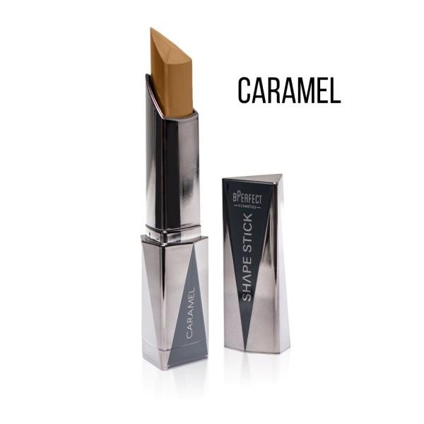 BPerfect - Matita per contorni - Shape Stick - Caramel