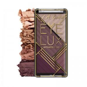 L.A. Girl - Eyeshadow Palette - Eye Lux - Fantasize