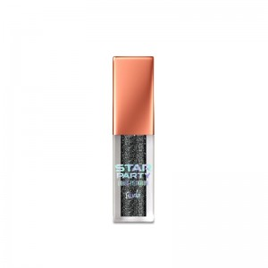RUDE Cosmetics - Liquid Eyeshadow - Zodiac Dreams
