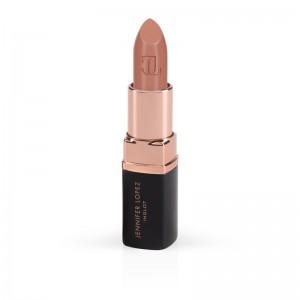 INGLOT - Jennifer Lopez - Lipstick Matte - J215 MAUVE