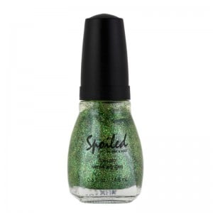 wet n wild - Spoiled Nail Color - 041 - Show me the Money