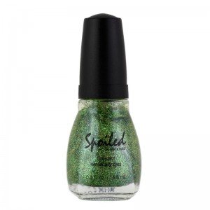 wet n wild - Nagellack - Spoiled Nail Color - 041 - Show me the Money