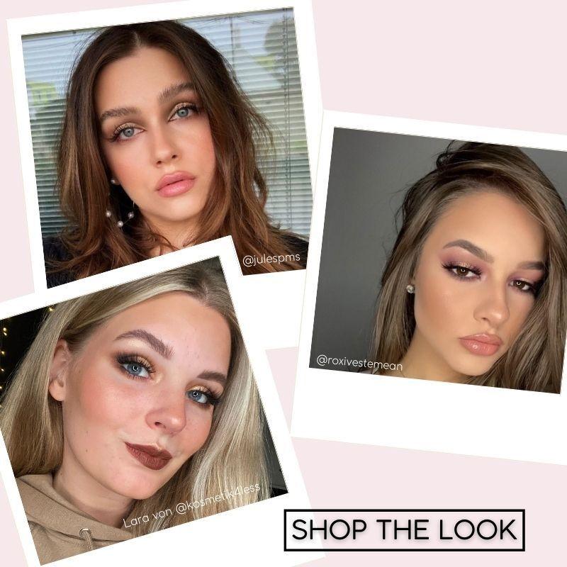 https://www.kosmetik4less.de/shop-the-look