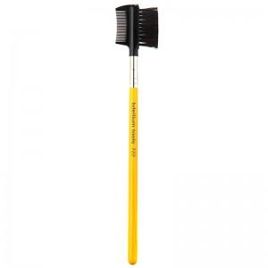 bdellium tools - Kosmetikpinsel - Studio Line - Eyes - 722S Comb/Brow