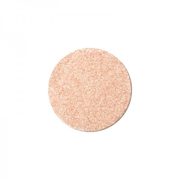 Nabla - Mono Lidschatten - Eyeshadow Refill - Water Dream