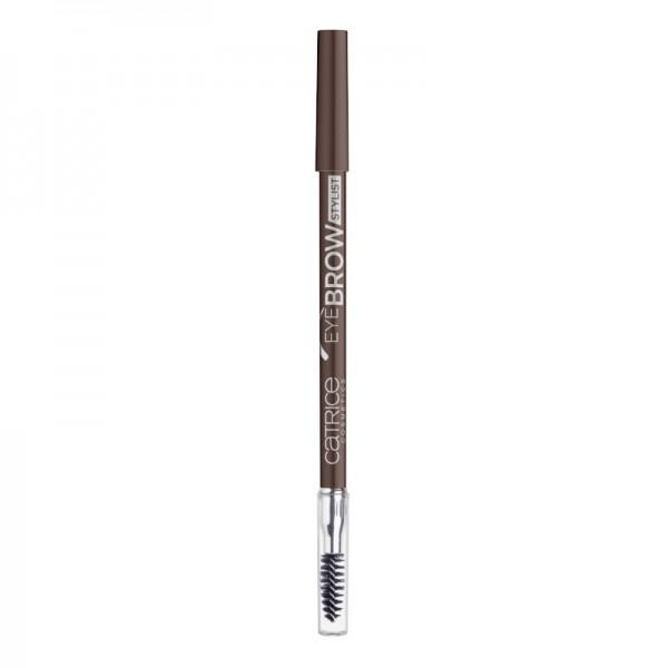 Catrice - Eyebrow Pencil - Eye Brow Stylist 025