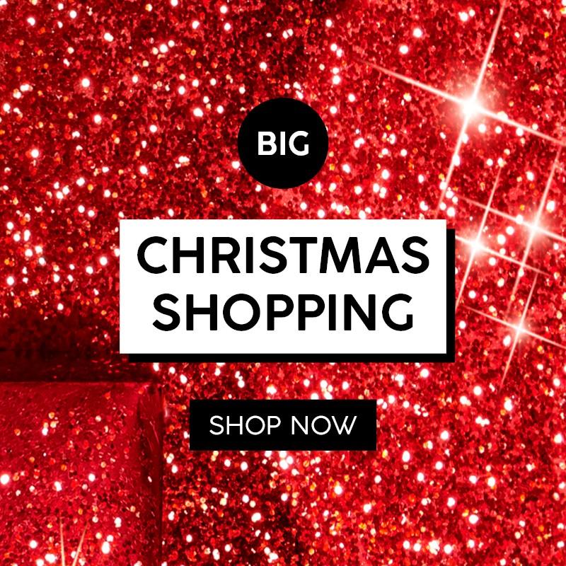 https://www.kosmetik4less.de/products/presents/beauty-christmas-presents?p=1