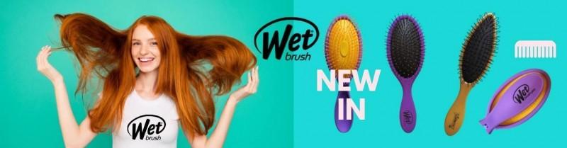media/image/1340-350-wetbrush.jpg