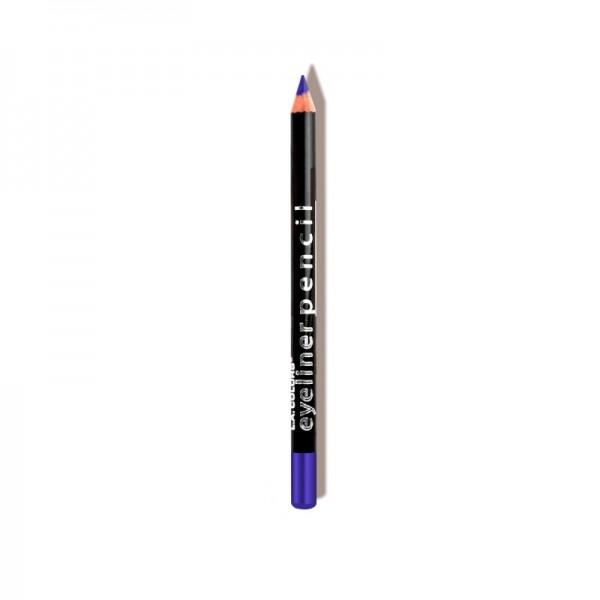 LA Colors - Eyeliner - Eyeliner Pencil - Violet