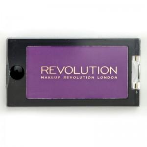 Makeup Revolution - Eyeshadow - Scanadalous Rave All Night!
