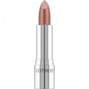 Catrice - Lippenstift - Glitterholic Glitter Lips C01